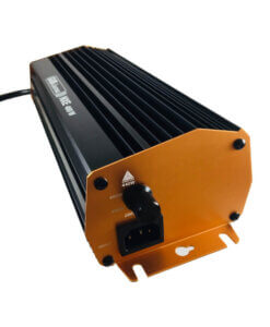 Ballast GIB Lighting NXE 400w