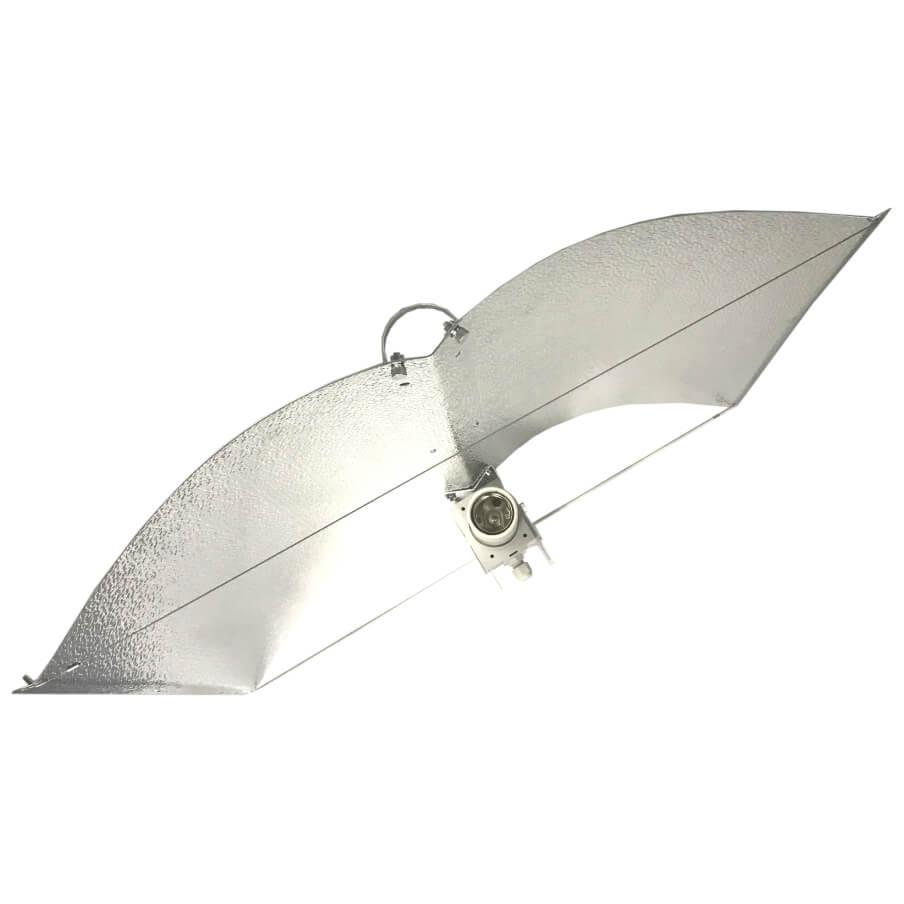 Adjust A Wings Enforcer (Large)