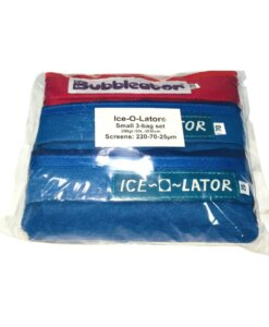 Ice Bags (Small)