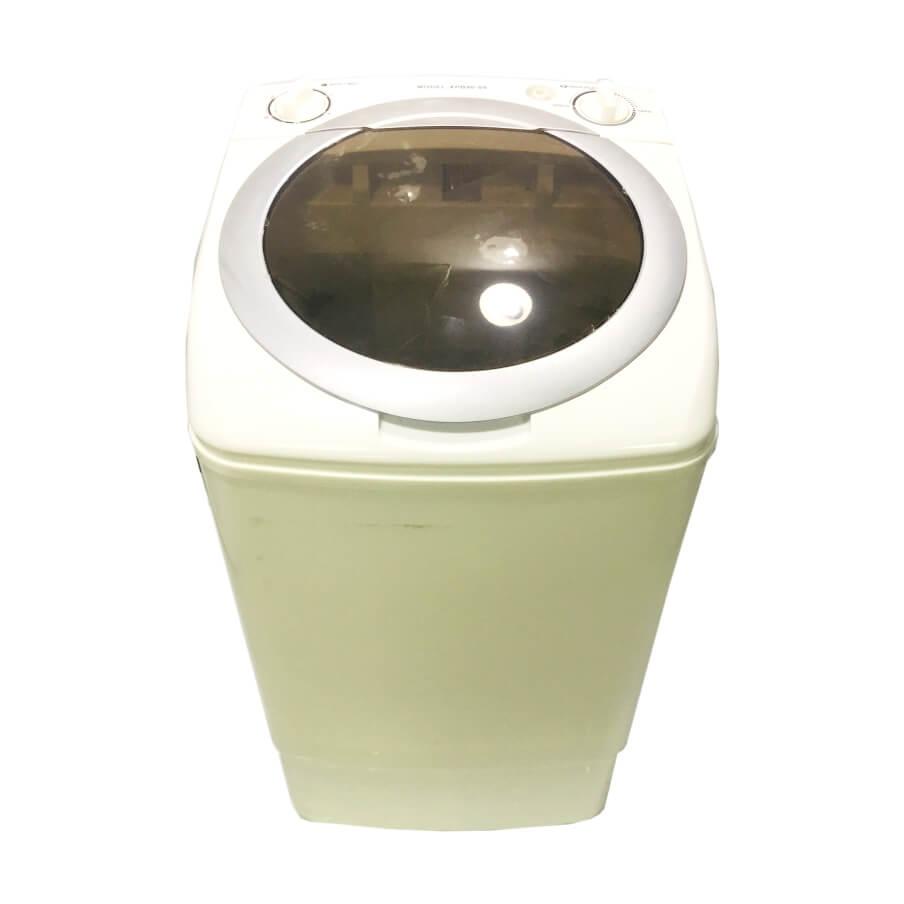 Bubbleator XL