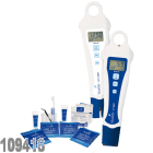 Bluelab Toolbox