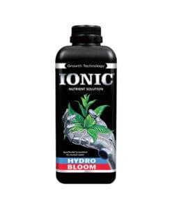 Ionic Hydro Bloom 1L