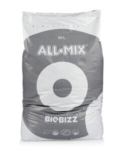 Biobizz All mix 50L