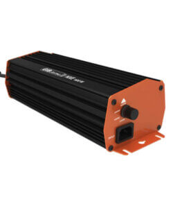 Ballast GIB Lighting NXE 600w