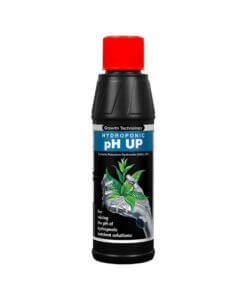 Growth Technology PH OP 250ml