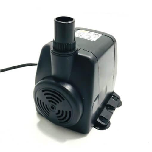 Vand Pumpe 1400L/h