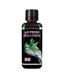 pH Probe Opbevarings Væske 300ml