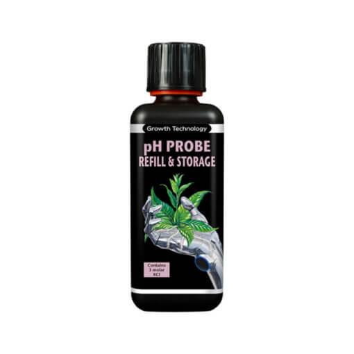 pH Prope Opbevarings Væske 300ml