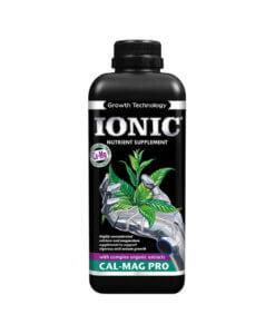 Ionic Cal-Mag Pro 1L