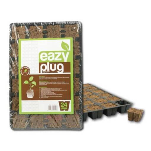 Eazy plugs 24
