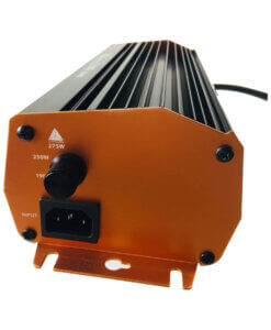 Ballast GIB Lighting NXE 250w