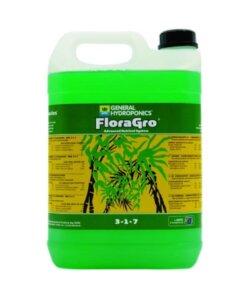 GHE FloraGrow 5L