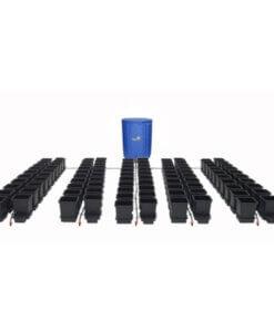 Autopot 100 Pot system