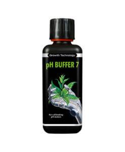 Buffer 7 Calibration Væske 300ml