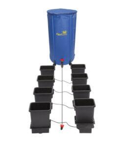 Autopot 8 Pot system