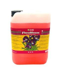 GHE FloraBloom 10L