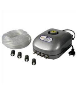 Luft Pumpe 600L/h