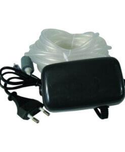Luft Pumpe 100L/h
