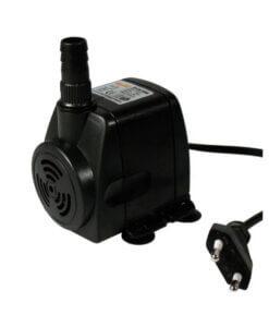 Vand Pumpe 800L/h