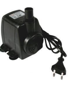 Vand Pumpe 400L/h