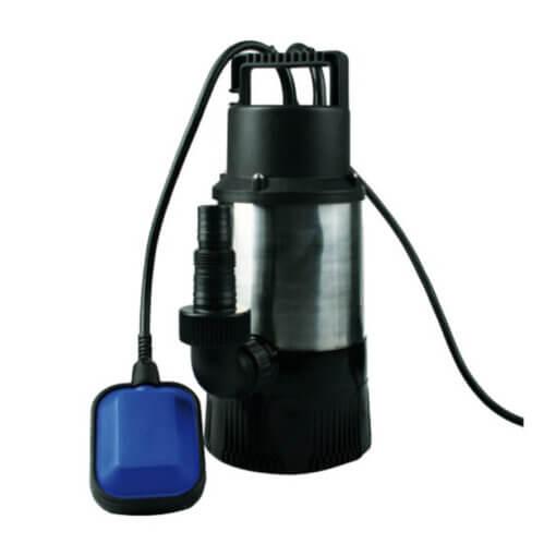 Højtrykspumpe 5500L/h