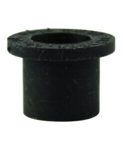 Top Hat 6mm