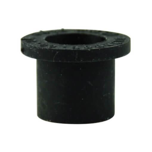 Top Hat 6mm