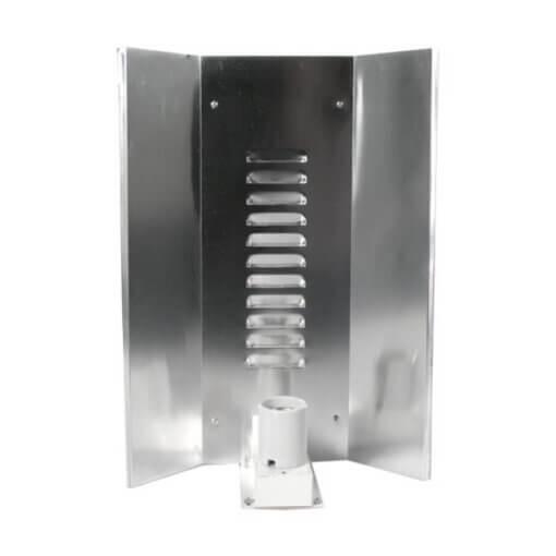 Elektrox CFL Reflektor