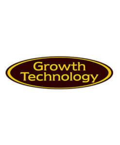 Growth Technology Additiver