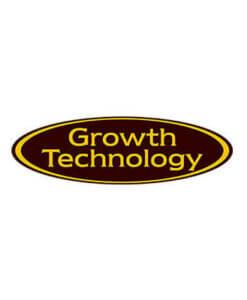Growth Technology Grund Gødning