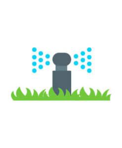 Vandingsystemer