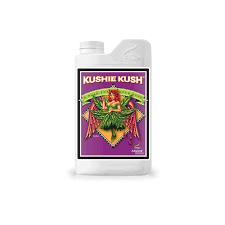 Kushie Kush 1L