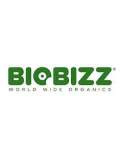Biobizz Additiver