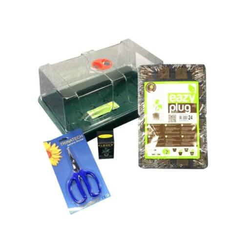 Stikling (Kit)