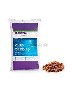 Plagron Pebbles 10L