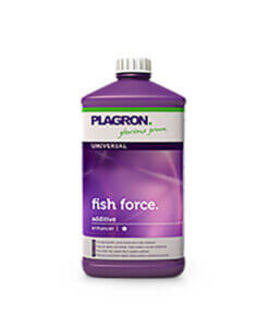 Fish Force 1L