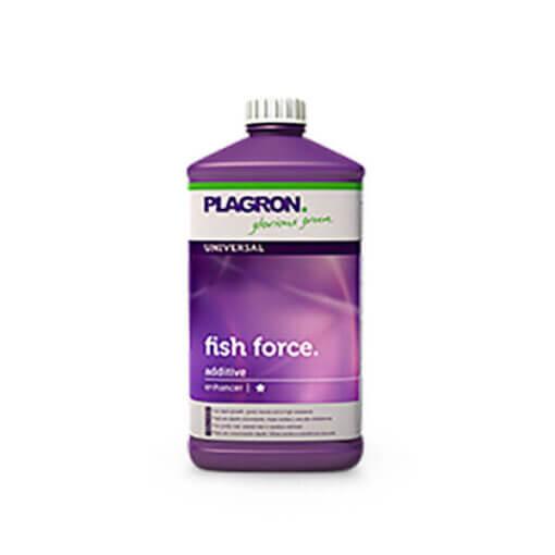 Fish Force 1L
