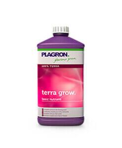 Terra Grow 1L