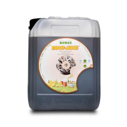 BioBizz Root juice 5L