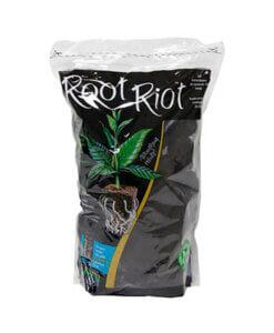 Root Riot 50stk