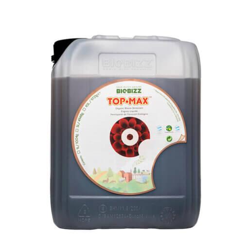 BioBizz Top Max 5L