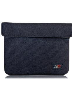 Avert Lomme taske