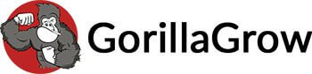 GorillaGrow