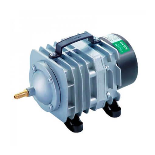 Luft pumpe