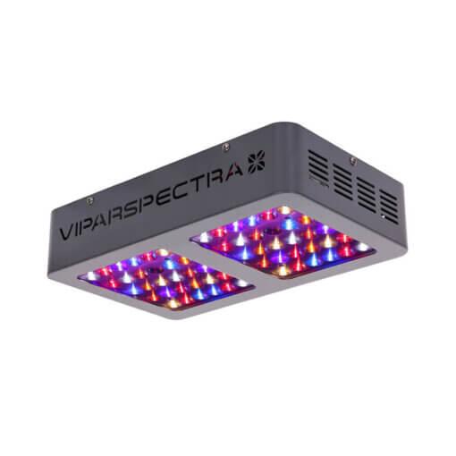 Viparspectra Grow Light 300w