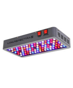 Viparspectra Grow Light 450w