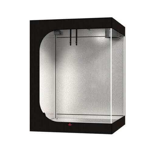 HS150-3D