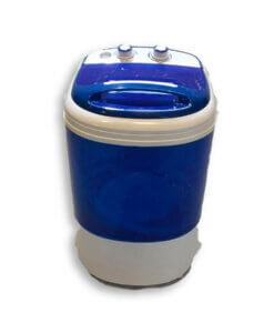 Ice Vaskemaskine