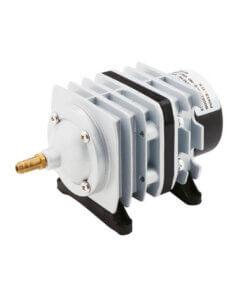 Luft pumpe 6000 L/h