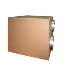 Iso Box 3250M3/H